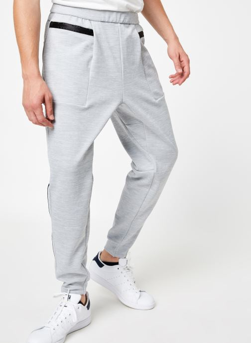 Pantalon de survêtement - M Id Sweat Pt