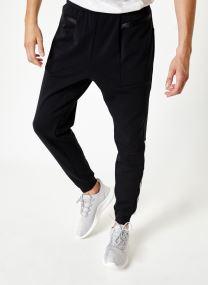 Pantalon de survêtement - M Id Sweat Pt