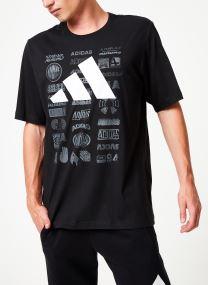 T-shirt - Tp Ss Tee