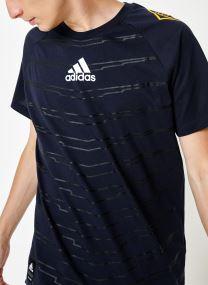 T-shirt - M Id Grfx T