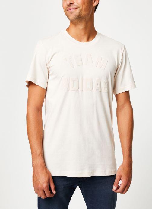 Vêtements Accessoires M V T-Shirt