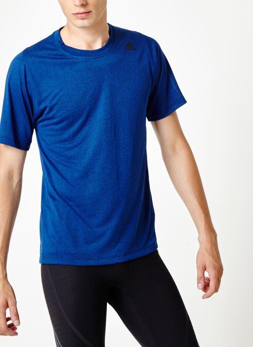 T-shirt - Fl_Tec Z Ft Cco