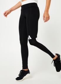 Pantalon legging et collant - W Tp Tight