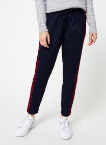 Pantalon de survêtement - W Id 3S Snap Pt