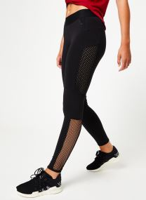 W Id Mesh Tight