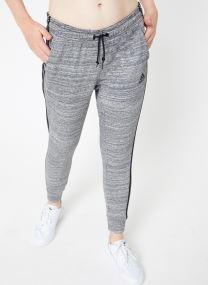 Pantalon de survêtement - W Mh Hth Pant