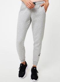 Pantalon de survêtement - W Mh Bos Pant
