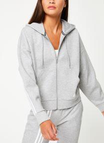 Sweatshirt hoodie - W Mh 3S Dk Hd