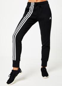 Pantalon de survêtement - W Mh 3S Dk Pant