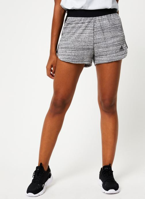 Short & bermuda - W Mh Hthr Short