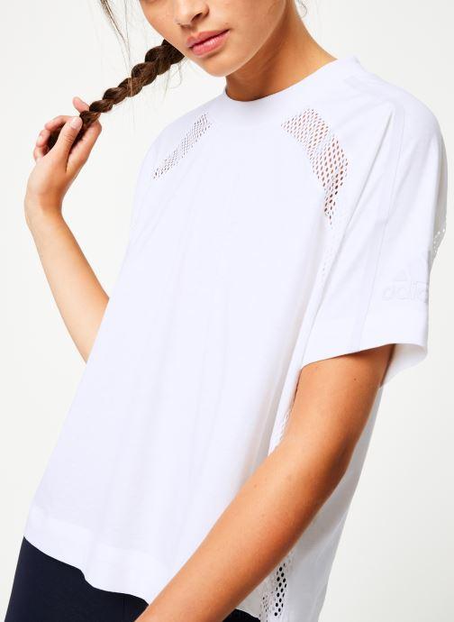T-shirt - W Zne Tee
