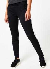 Pantalon de survêtement - W Id 3S Sk Pant