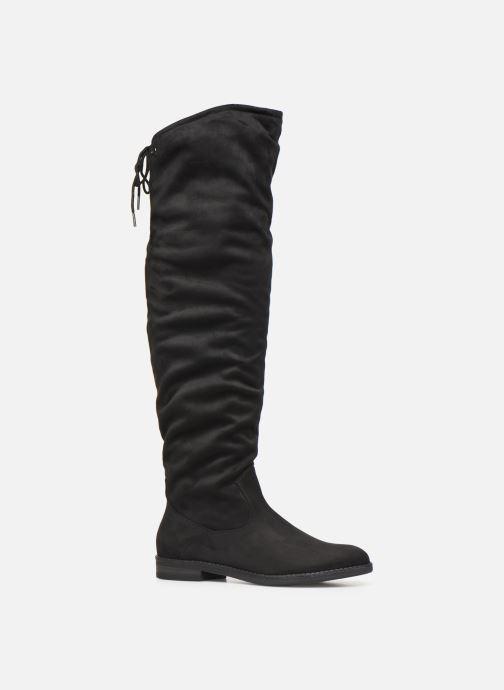 Stiefel Tamaris Clio schwarz detaillierte ansicht/modell