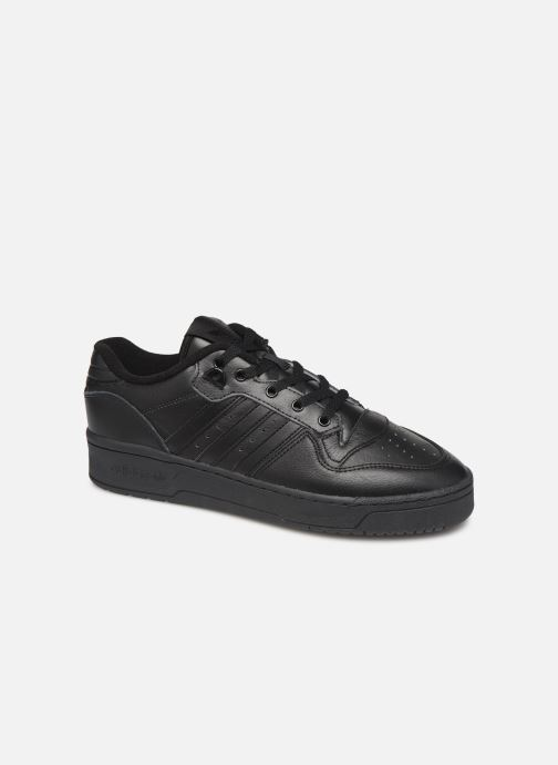 Sneakers Heren Rivalry Low