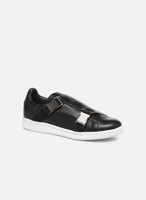 Sneakers adidas originals Stan Smith Bckl W Nero vedi dettaglio/paio