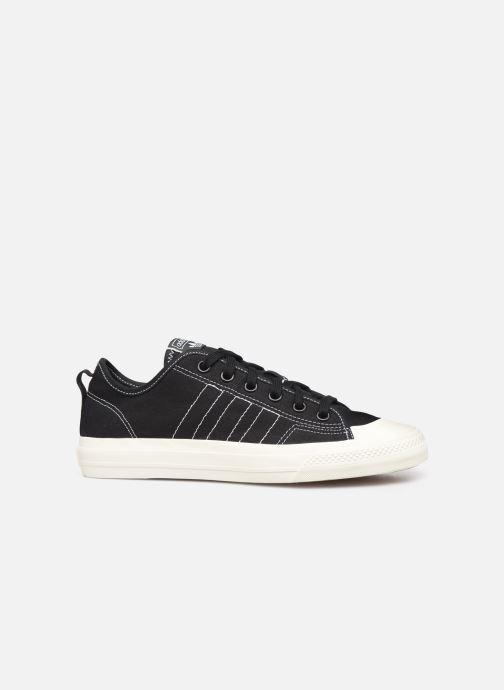 adidas originals Nizza RF (Noir) - Baskets chez  (399851)
