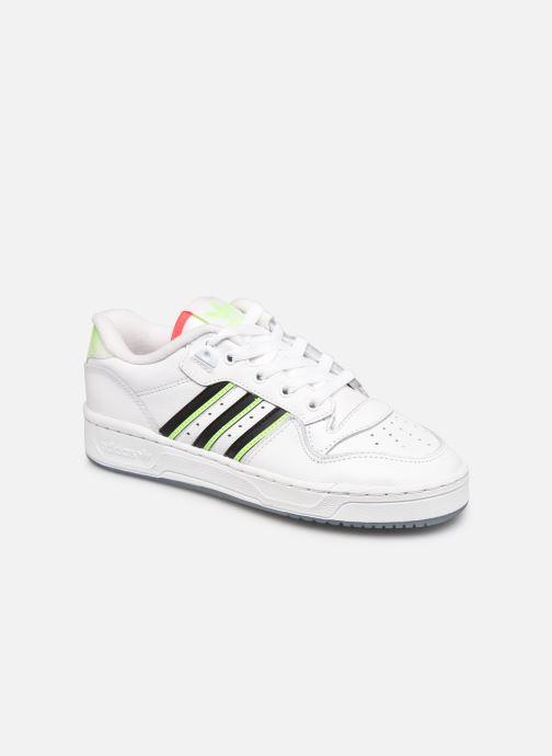 Chaussure Adidas Originals pas cher et sac   Achat chaussures et ...
