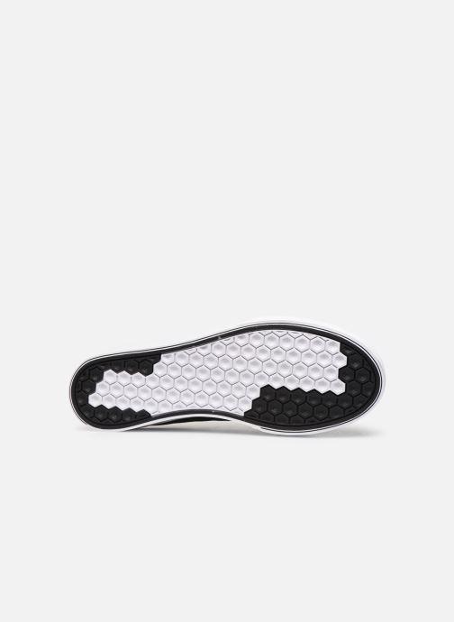 Sneakers adidas originals Sabalo Sort se foroven
