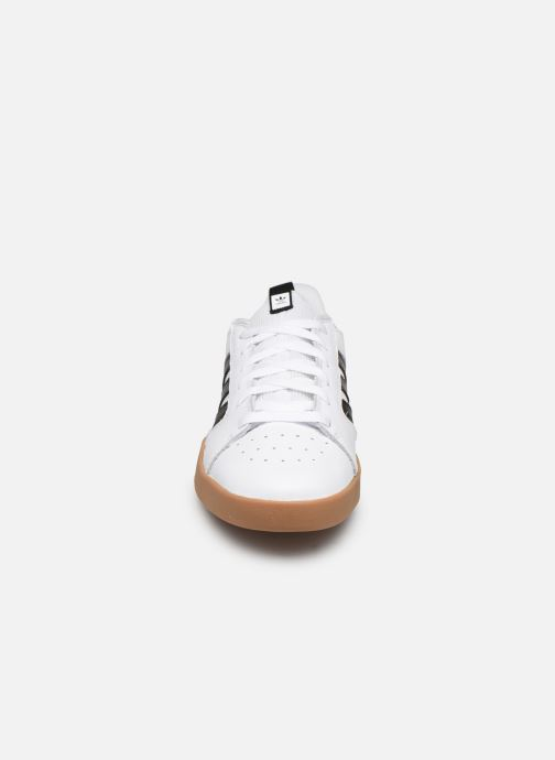 Sneakers adidas originals VRX Low Hvid se skoene på