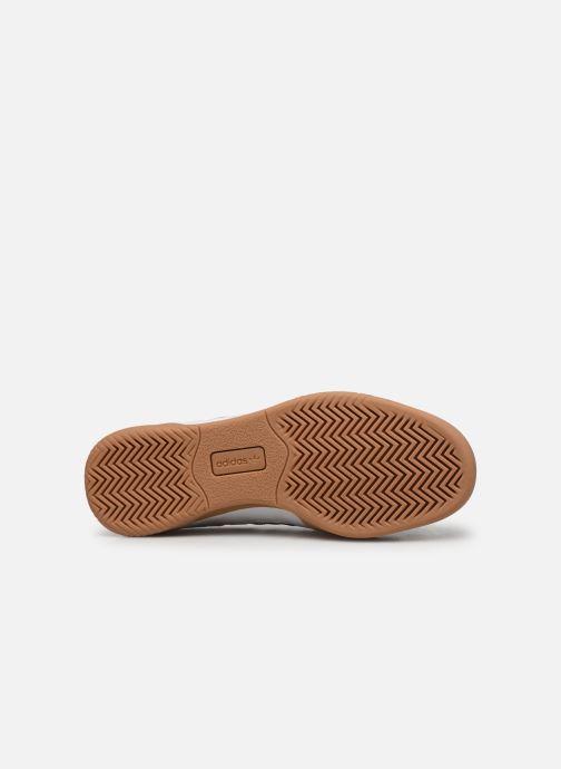 Sneakers adidas originals VRX Low Hvid se foroven