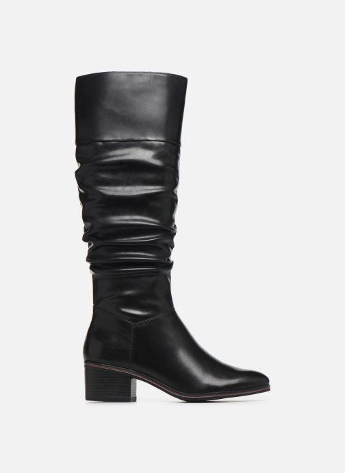 Stiefel Tamaris Lolita NEW schwarz ansicht von hinten