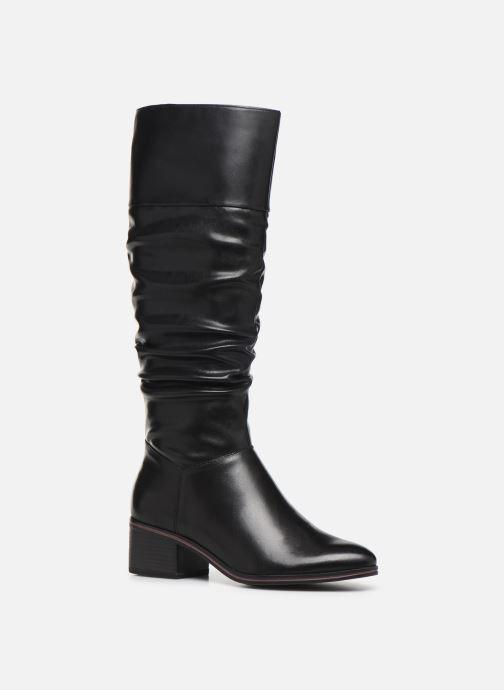 Stiefel Tamaris Lolita NEW schwarz detaillierte ansicht/modell