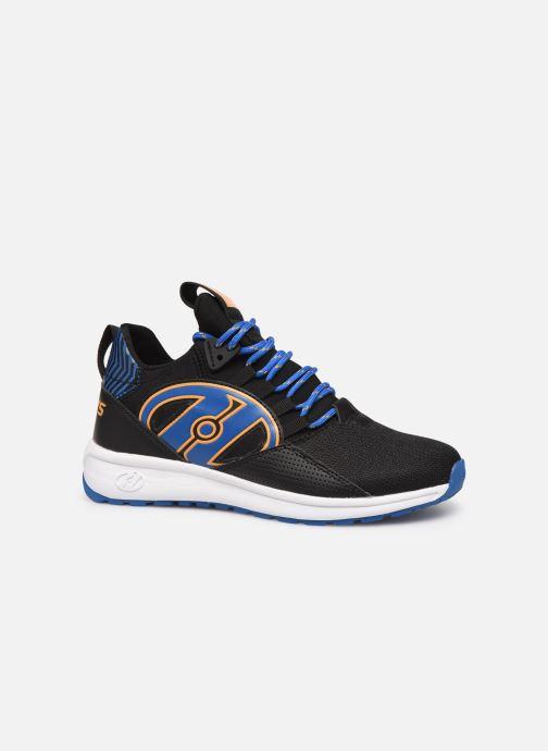 Sneakers Heelys Bandit Zwart achterkant