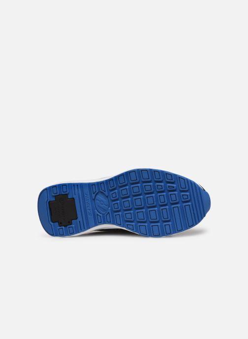 Sneakers Heelys Bandit Zwart boven