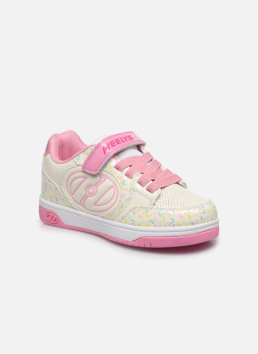 Baskets Enfant Plus X2