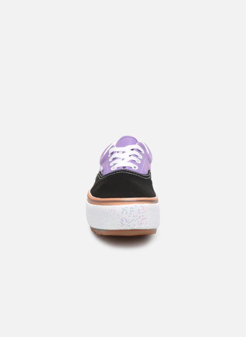 Sneakers Vans Era Stacked Multicolor model
