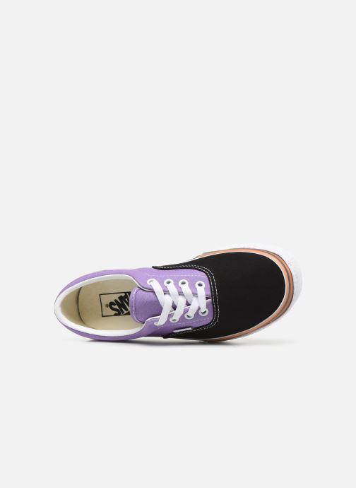 Sneakers Vans Era Stacked Multicolor links