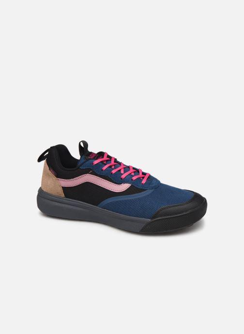 Sneaker Vans UltraRange mehrfarbig detaillierte ansicht/modell