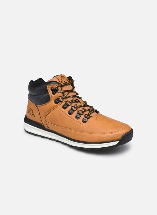 Sneakers Heren Monsi