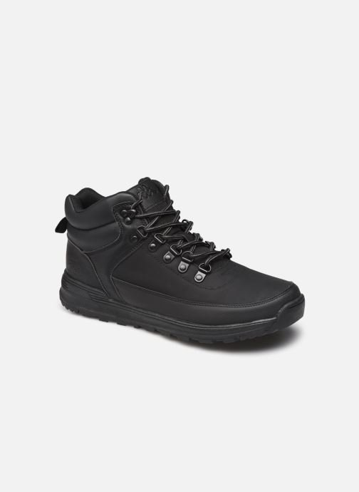 Sneakers Heren Monsi M