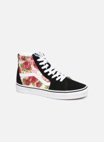 Sneakers Donna Sk8-Hi (Romantic Floral)