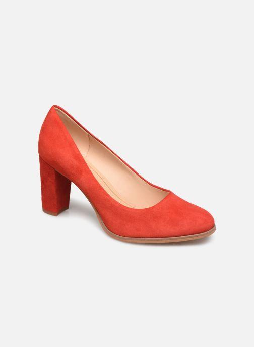 Zapatos de tacón Mujer Kaylin Cara