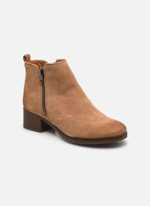 Bottines et boots Femme Mila Sky