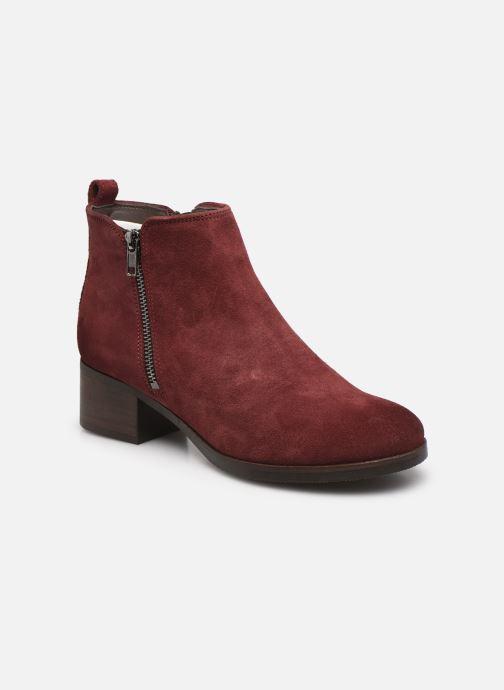 Stiefeletten & Boots Damen Mila Sky