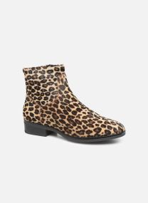 Ankle boots Women Pure Rosa