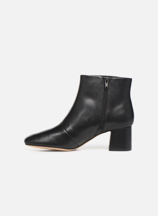 DR. Martens Flora (Zwart) Boots en enkellaarsjes chez