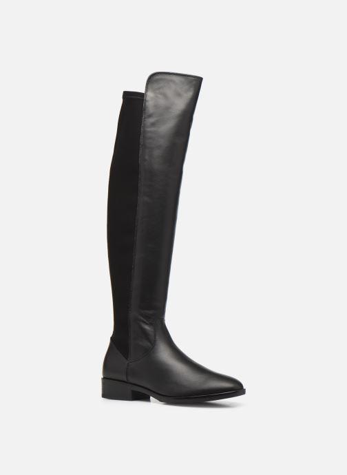 Støvler & gummistøvler Kvinder Pure Caddy