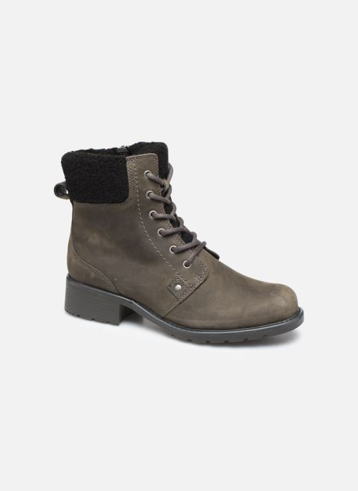 Bottines et boots Femme Orinoco Dusk