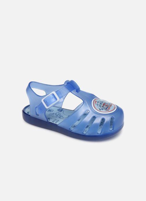 Sandali e scarpe aperte Gioseppo Mare Azzurro vedi dettaglio/paio