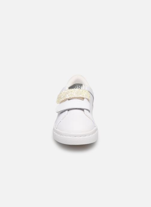 Sneakers Gioseppo 43922 Wit model