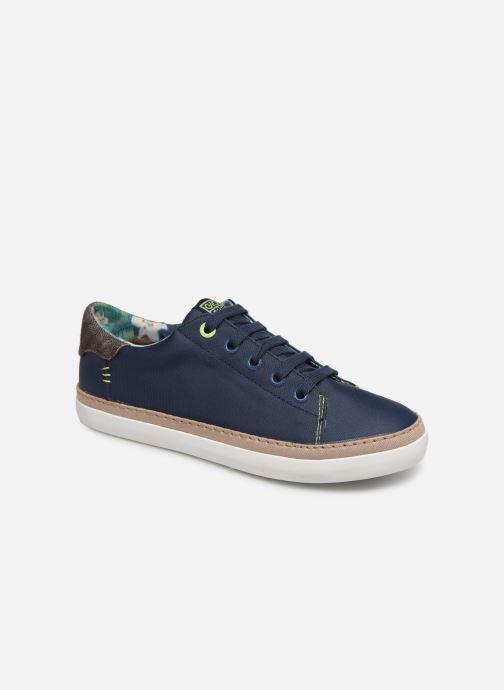 Sneakers Gioseppo 43957 Azzurro vedi dettaglio/paio