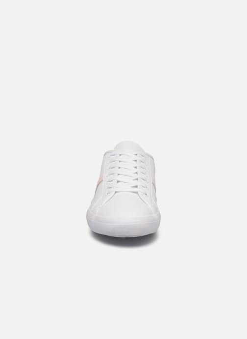 Sneakers Lacoste Sideline 419 1 CMA Wit model