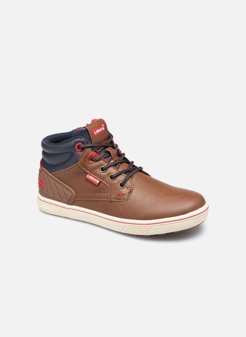 Sneakers Kinderen New Portland
