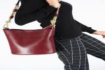 Handbags Bags Holly Sac Seau 2