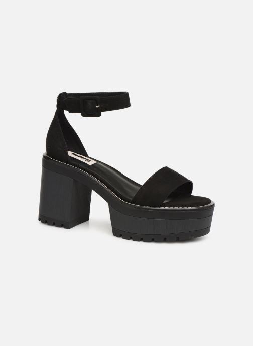Sandaler Kvinder 50695