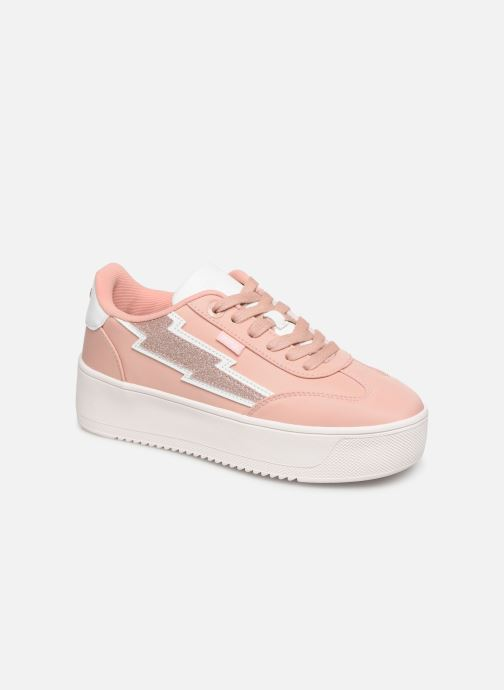 Sneakers Donna 69586